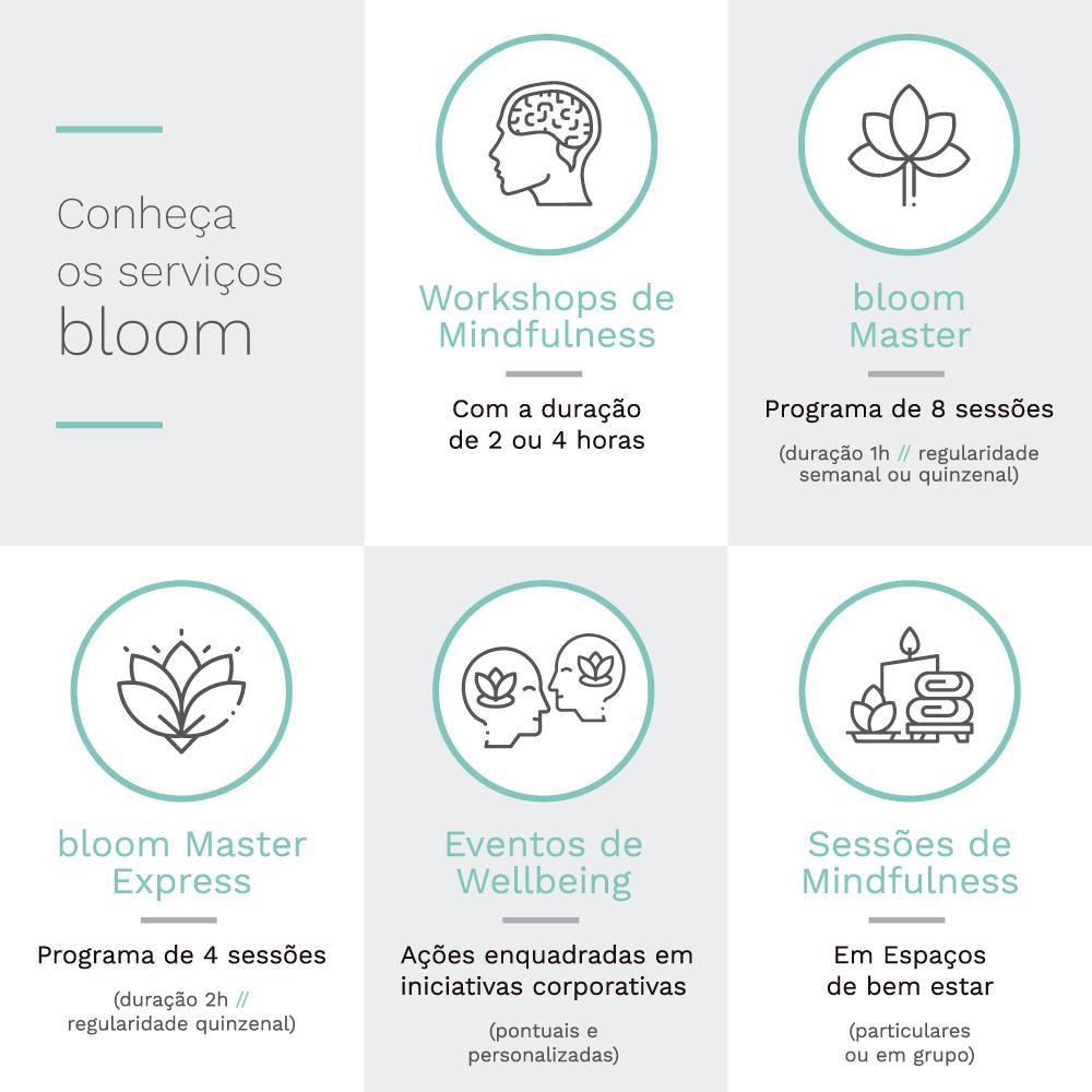 _servicos_bloom_ig